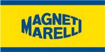 MAGNETTİ MARELLİ