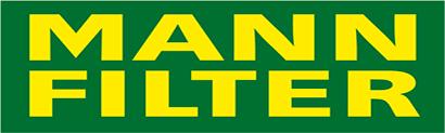 Man Filter