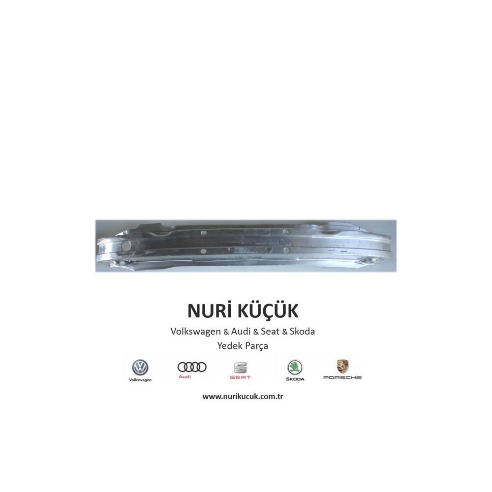 ÖN TAMPON DEMİRİ A4 2001>2005
